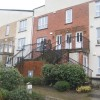 2  Bedroom Apartment, Ballycullen, Dublin 24