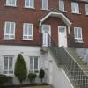 Ely Woods, Rathfarnham, Dublin 16